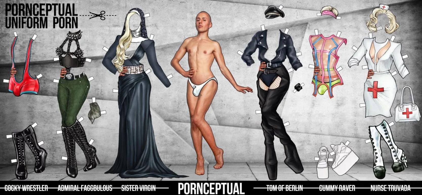 legjobb kakasok pornóban leszbikus fasz pornó képek