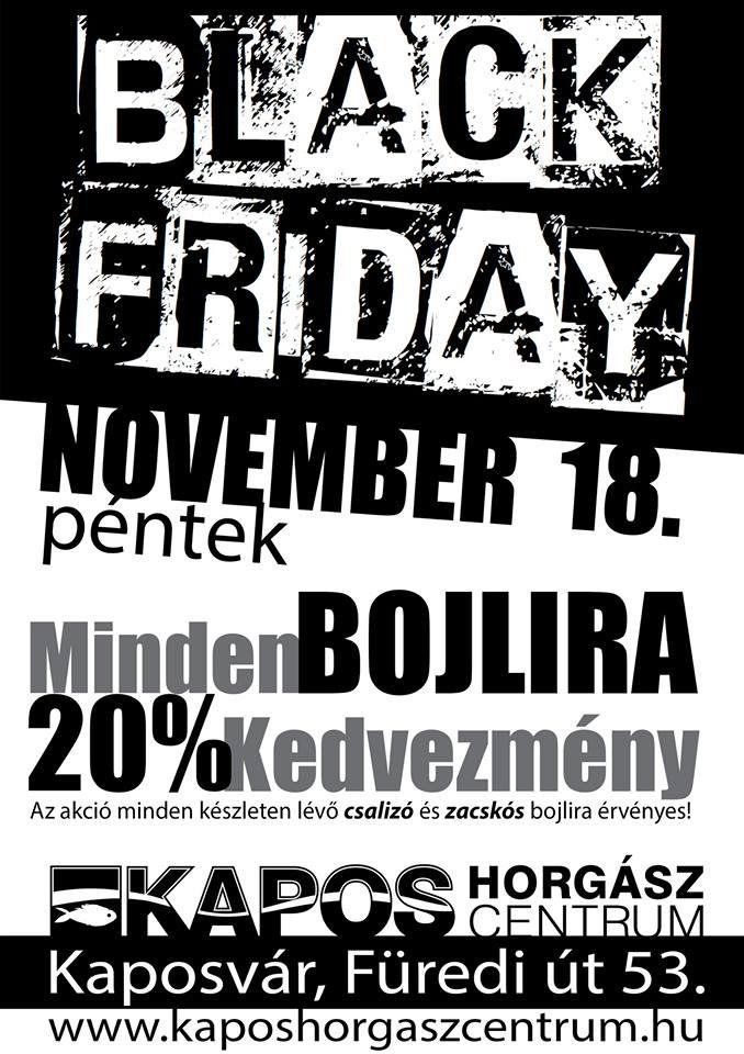 7e4bba6e27fb Itt a lista, hol shoppingolhatsz Fekete Pénteken! | 74nullanulla.hu