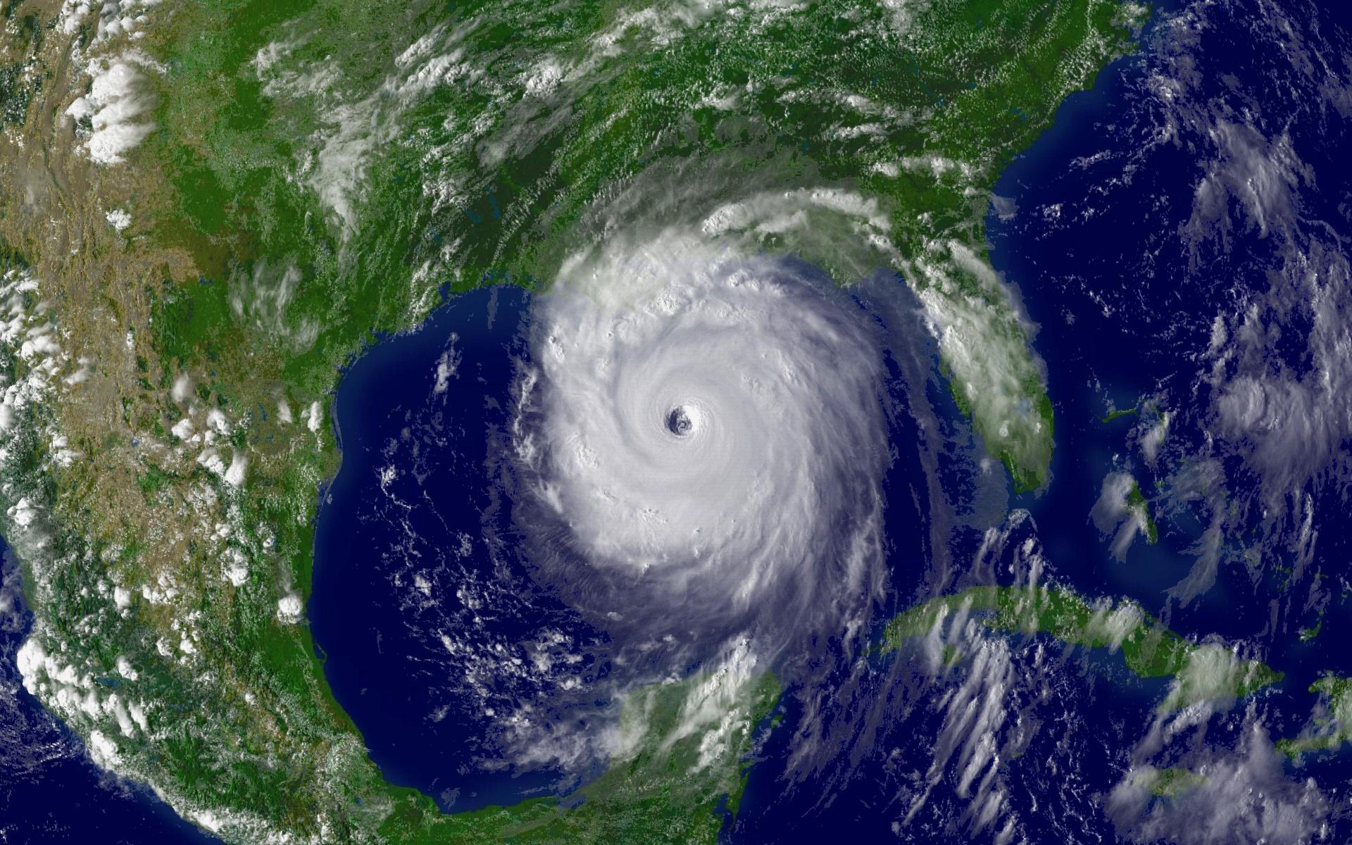 Miért nevezik viharnak. Miért úgy hívják a hurrikánokat, ahogy? - butor-lakberendezes.hu