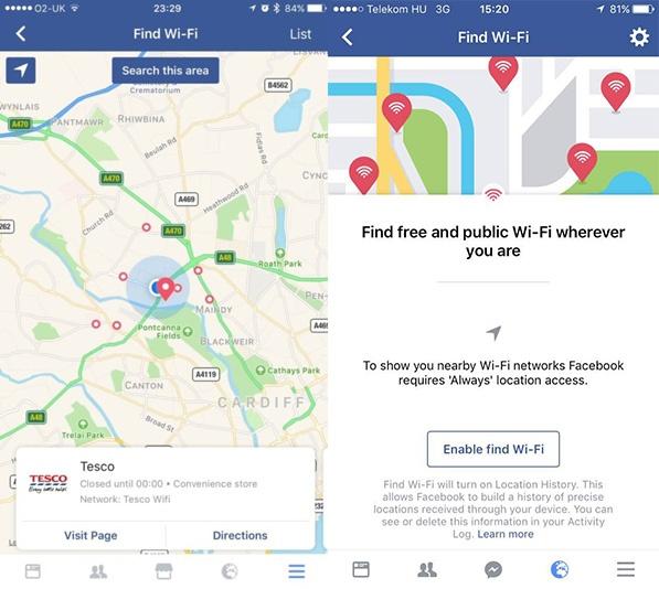 Cardiff társkereső weboldalak keressen profilokat a randi oldalakon