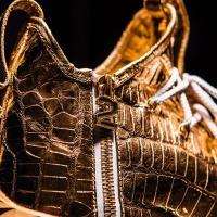 100.000 dollárt érő Nike-al lepték meg Lebron-t - Így néz ki eae66f6037