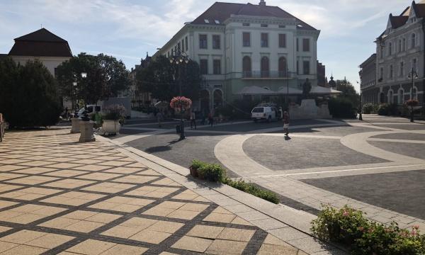 Szedi a Kaposvár felirat a sátorfáját! - Véget ért a szeptemberi  fesztiválszezon 34db49a929