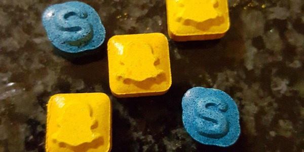 a legjobb tablettákup