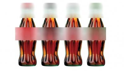 Az internetes vásárlás buktatói aka. haver én nem ezt rendeltem! Szandi · A  Coca-Cola végre új dizájnnal rukkol elő fb674426e5