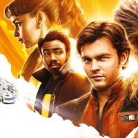 Han Solo b5d686e0a3