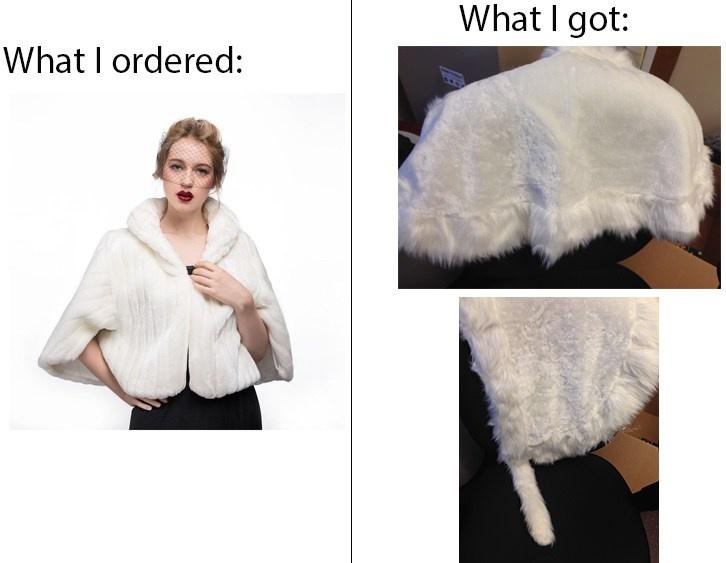 Az internetes vásárlás buktatói aka. haver én nem ezt rendeltem ... 39006987be